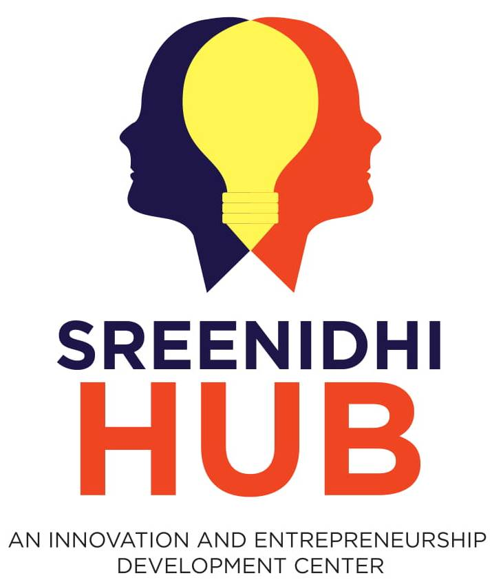 Sreenidhi-Hub